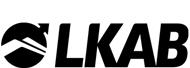 LKAB logotype