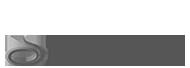 Lantmännen logotype